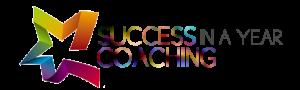 Success In A Year Coaching